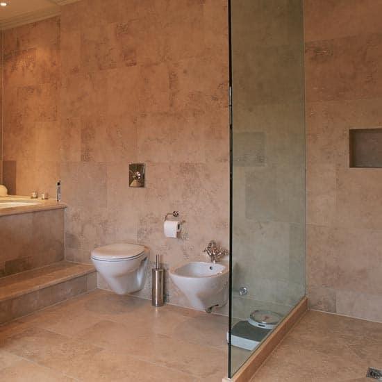d bouchage sanitaires vier baignoire douche wc bruxelles. Black Bedroom Furniture Sets. Home Design Ideas