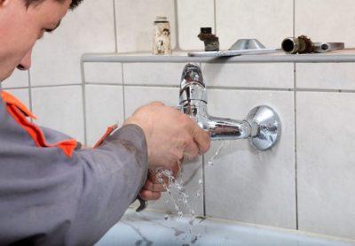 Dépannage express plombier Zellik (1731) qualifié pour vos travaux en plomberie cuisine & salle de bain