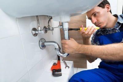 Intervention express plombier Overijse (3090) professionnel pour vos réparations de plomberie salle de bain