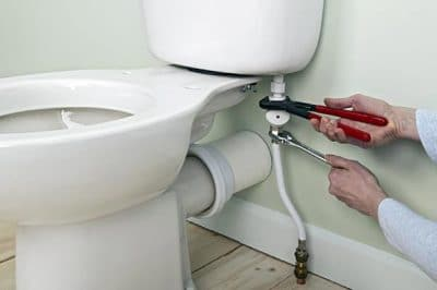 Dépannage express plombier Dilbeek (1700) agréé pour vos travaux de plomberie salle de bain