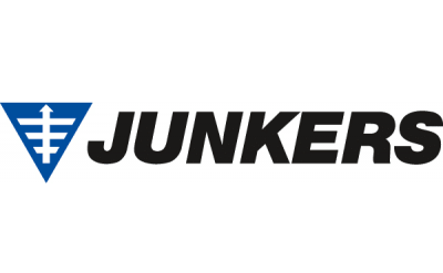 Junkers la marque de chaudiere