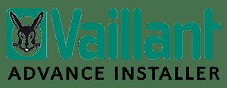 La marque Vaillant