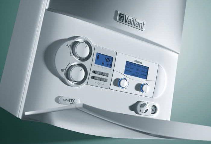 entretien boiler Woluwe intervention rapide