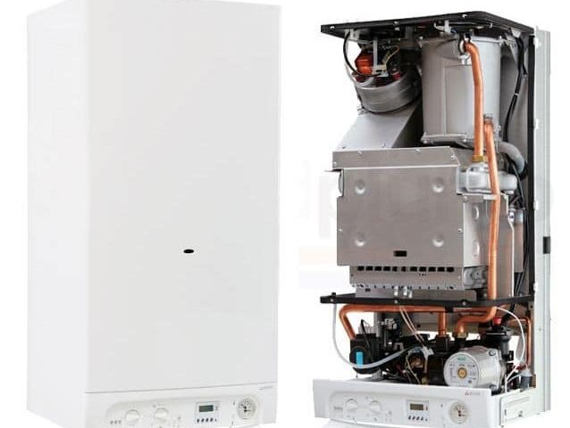 réparation chauffage Watermael Boitsfort avec 2 ans garantie