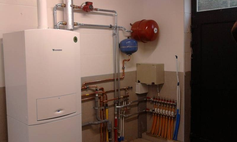 chauffage-chaudiere-chauffe-eau-boiler,chauffagiste