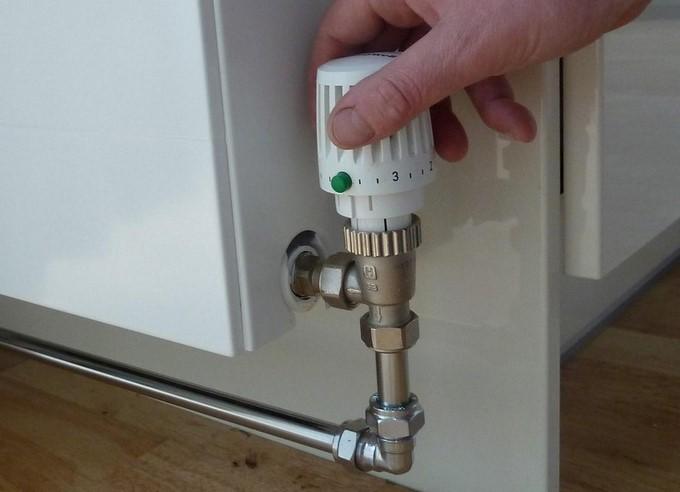 réparation chaudière gaz ACV chez vous en 1h