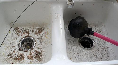 débouchage douche Rhode Saint Genese à partir de 39€