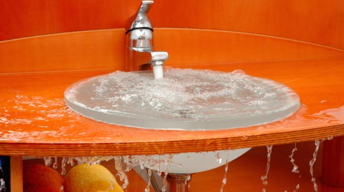 débouchage canalisation WC Woluwe pas cher