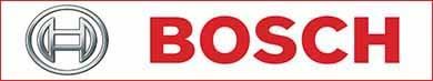 entretien chauffe eau Bosch service express