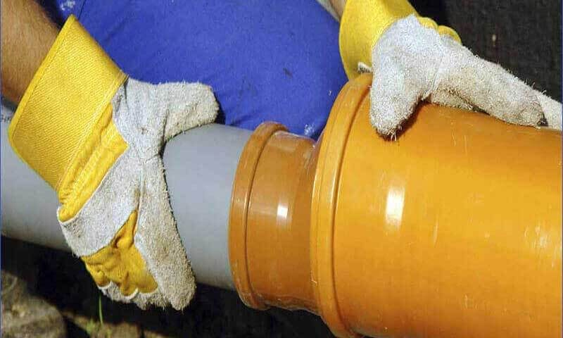 dépannage plomberie Woluwe Saint Pierre intervention rapide