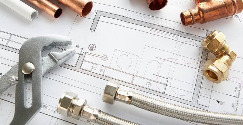 Plombier Schaerbeek 🥇Entreprise travaux de plomberie