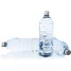 Comment-deboucher-une-canalisation-avec-une-bouteille.png